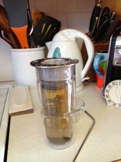 bpa-free-thermal-travel-mug