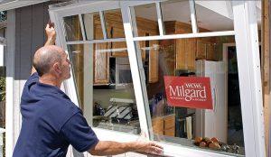 how to buy new windows