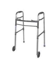 20_ 20.5_ inch narrow walker